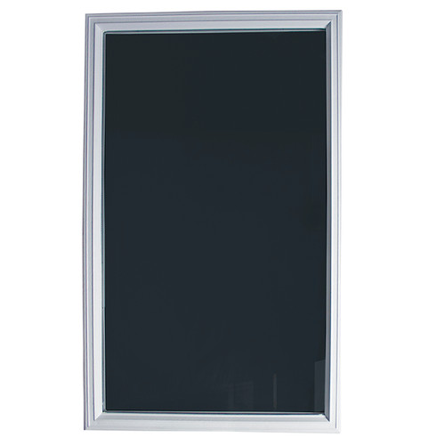 Insulated Molded Window Kit 22 x 36