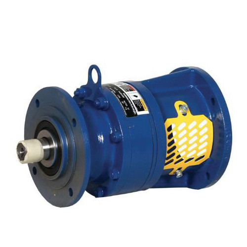 Cumberland® Direct Drive Gearbox, 60 Hz, 60 rpm, For Use With Cumberland® Direct Drive Chain Feeder System