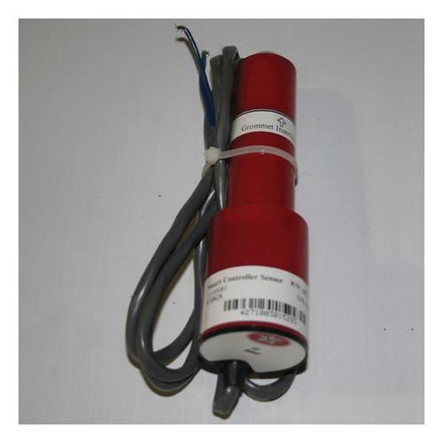 AP® Smart Flex Proximity Sensor