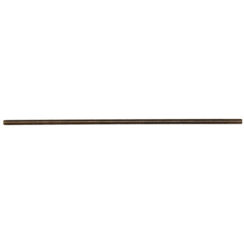 10 Inch Float Arm For Miraco BigSpring® 6100 Waterer