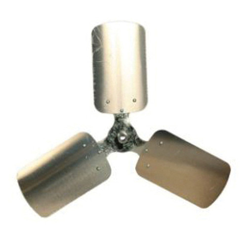 24 Inch Propeller for Arctic Air® 3-Speed Exhaust Fans