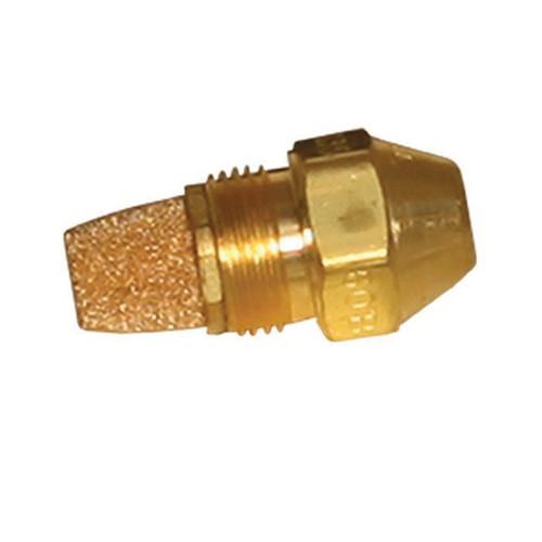 Fuel Nozzle 1.35 GPM For Burn-Easy Incinerators