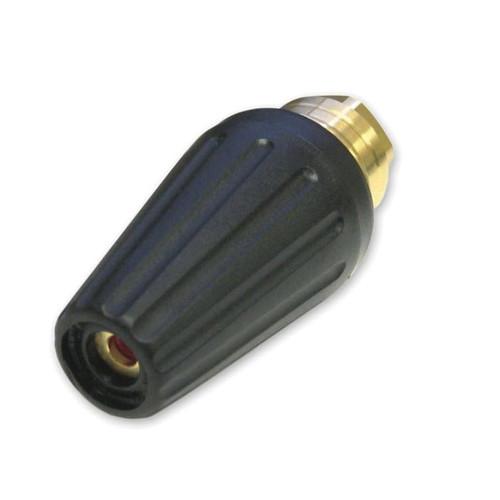 Suttner ST-457 Turbo Nozzle, SZ 4 Dia, 4.0, 6000PSI