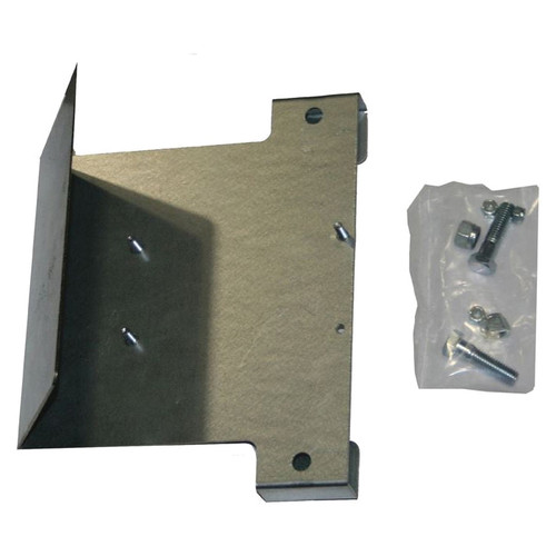 Agri-Plastics Bracket Mount, For Use With Feed Link Display