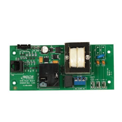 Power Board for Smart IR® Sensor