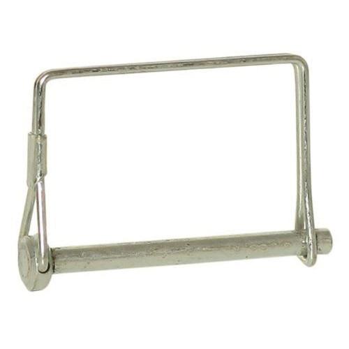 Snap Pin for Rump Bar