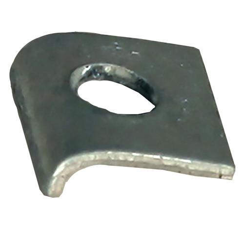 AP® Control Unit Retaining Clip