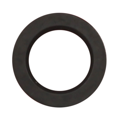 Replacement Seal Plunger 1.5% for the Dosatron® D25F Medicator