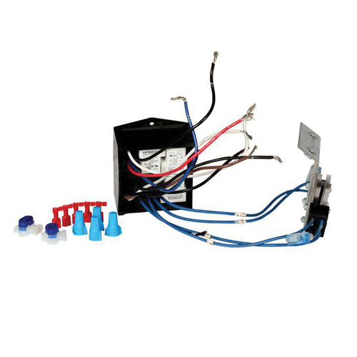 Munters 120 Volt Circuit Board for Aerotech Curtain Winch