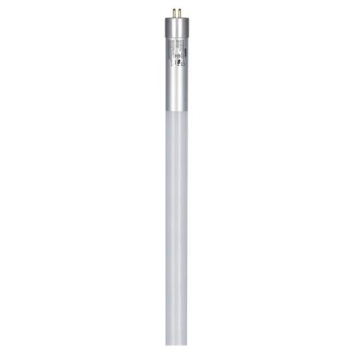 4 ft T5 25 Watt Direct Wire LED Bulb