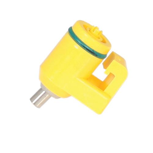 VAL-CO® Standard Flow Roaster Drinker Nipple