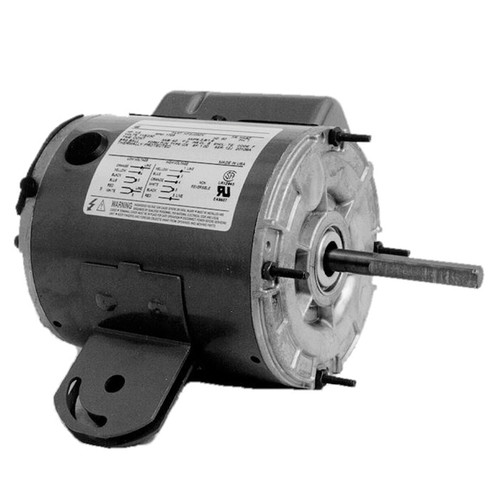 1/2 HP 3 Phase Motor for 36 Inch Circulating Fan