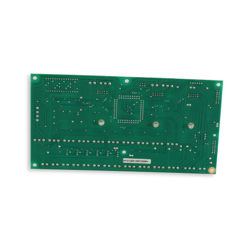 Agri-Plastics Main Circuit Compident Board, For Use With CID 8