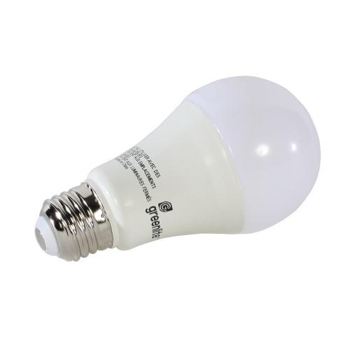 Greenlite® OMNI Non-Dimmable LED Bulb, 15 W, LED Lamp, E26 Medium Base, A19, 1600 Lumens