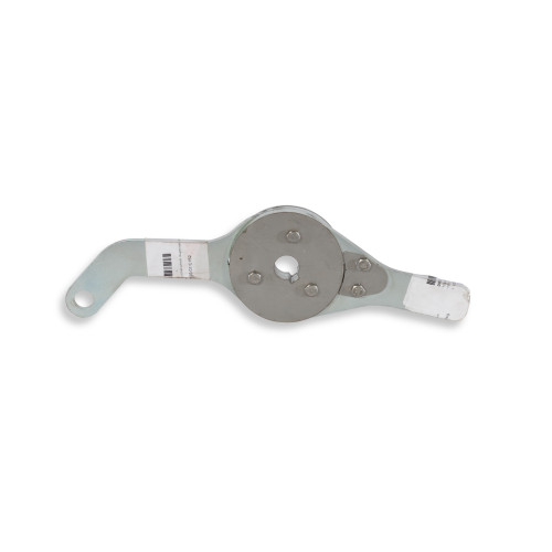 Agri-Plastics Wheel Dispenser Ratchet, For Use With CID 7 and 8