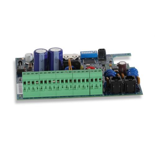 Maximum AG Dialer Board