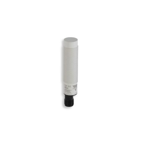 Agri-Plastics Sensor Capacitor, For Use With CID 8