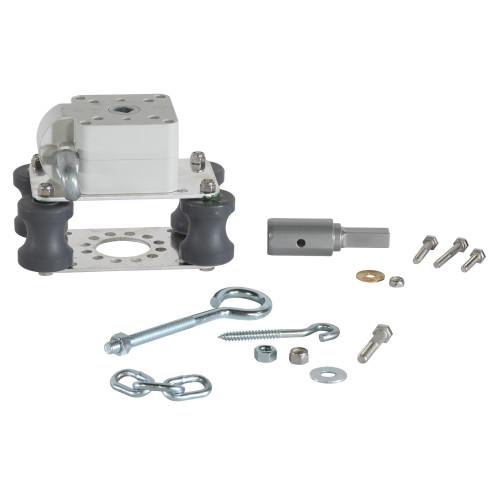 Gear Crank Kit