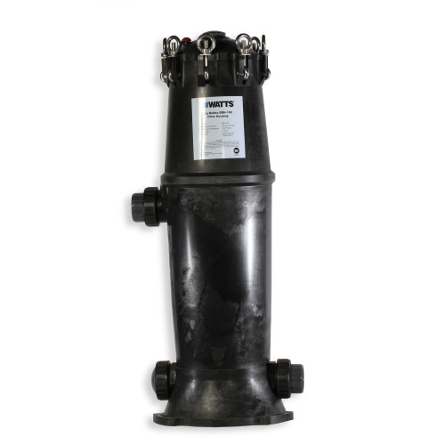 WATTS® Filter Component