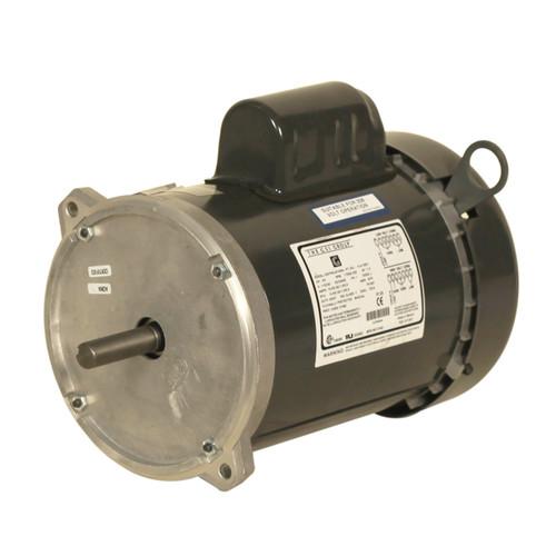 AP® 3/4 HP Motor and Pinion