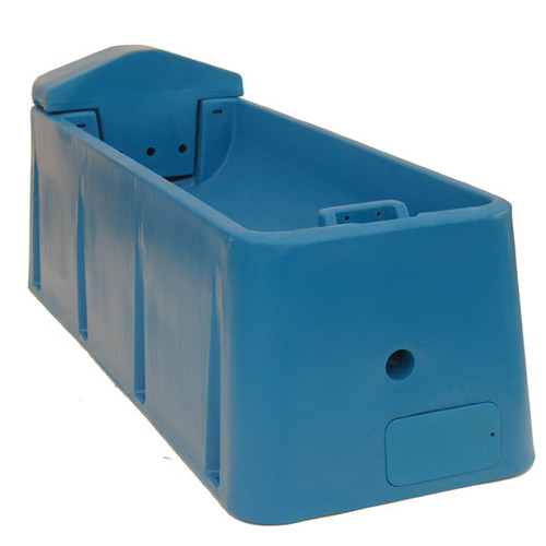 Brower® 70 Gallon Poly Waterer