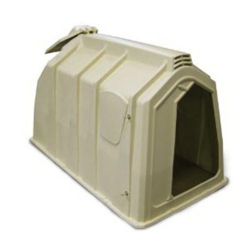 Calf-Tel® Pro II Left Door Hutch System