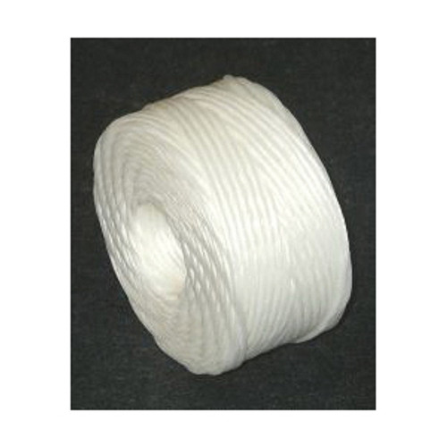 Sewing Thread For Egg Belt 27 Yards