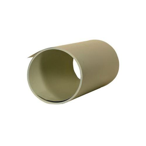 Trim Coil Roll, 24 in (W) x 50 FT (L), Bright White