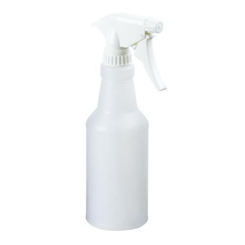 Heavy Duty 1 Quart Sprayer