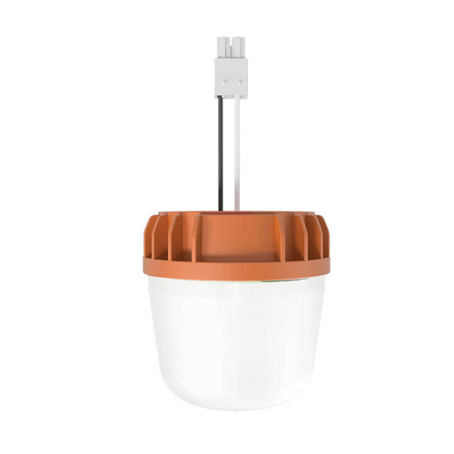 Once® AgriShift® MLM Swine LED Bulb Only, 10 W, 1040 Lumens