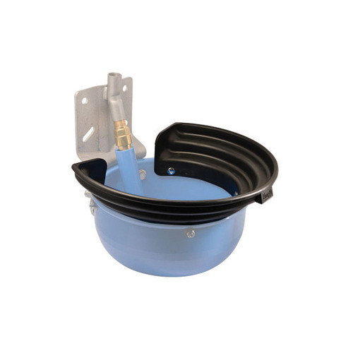 Splash Guard for RP / RSS Water Bowl