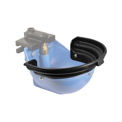 Splash Guard for AU Series Water Bowl