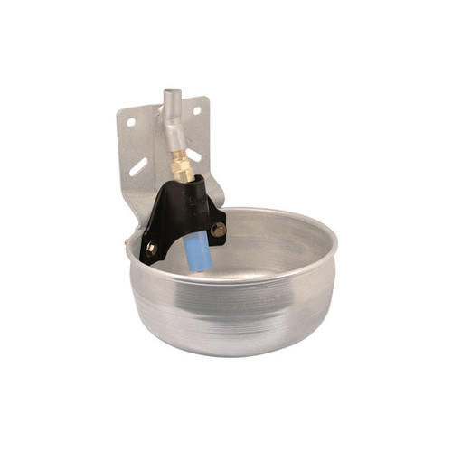 Nose Guard for RSS Series Water Bowl