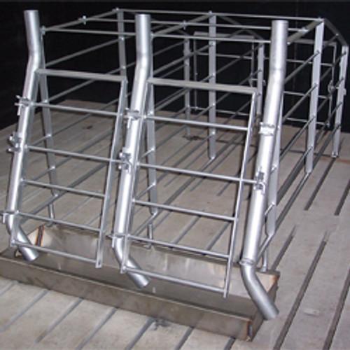 Gestation Stalls