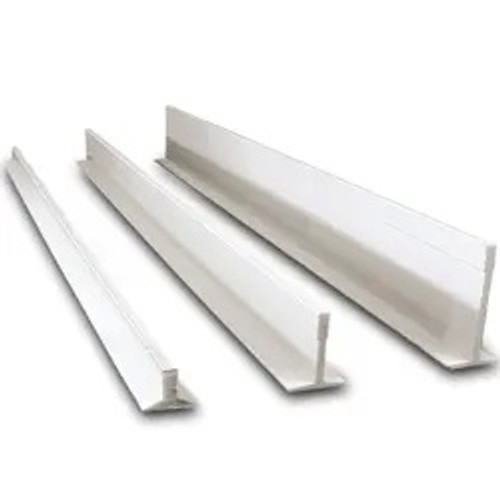 Fiberglass Floor Beams
