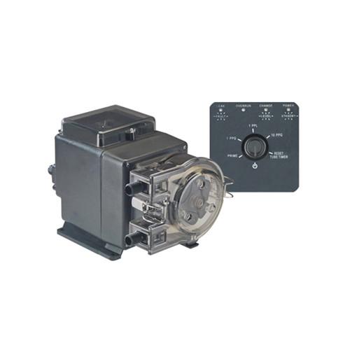 STENNER PUMP® S128 Medicator Pump