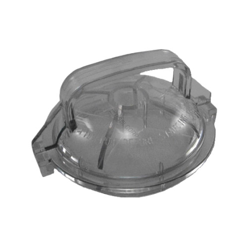 SuperPro Dynamo® Strainer Cover, For Use With Pentair Jet Pump