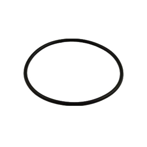 SuperPro O-Ring