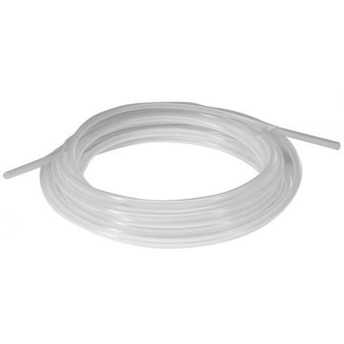 STENNER PUMP® Suction/Discharge Tubing, For Use With S128 Medicator