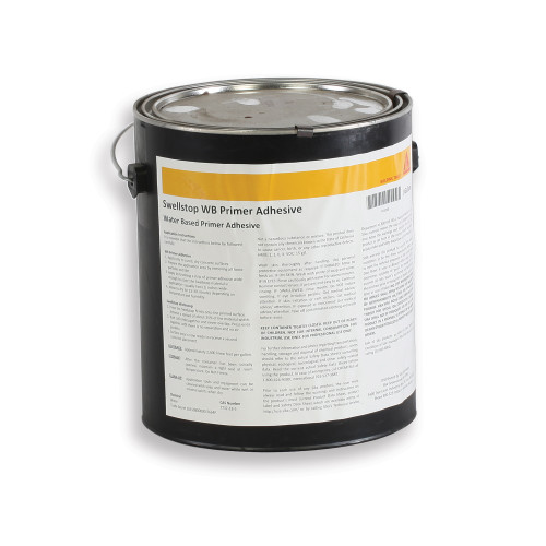 Super 77™ Bonding Multi-Purpose Adhesive, 16.7 fl-oz Aerosol Spray, Clear