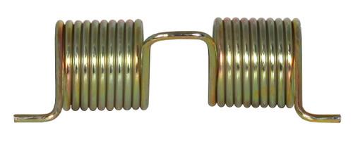 GSI® Spring Bin Metal Lid
