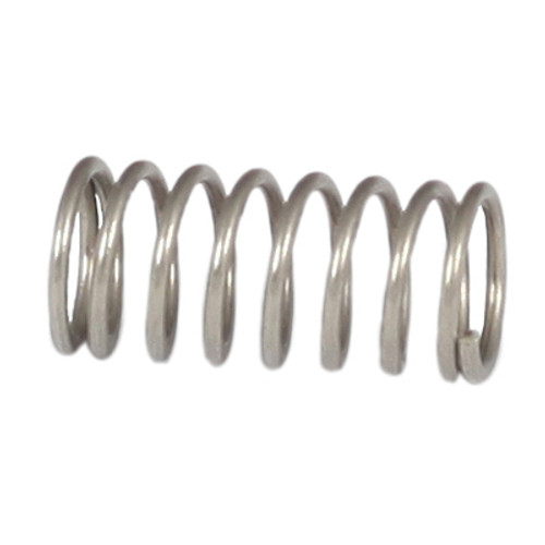 Monoflo® Replacement Spring, For Use With 1/2 in Monoflo Hog Nipple