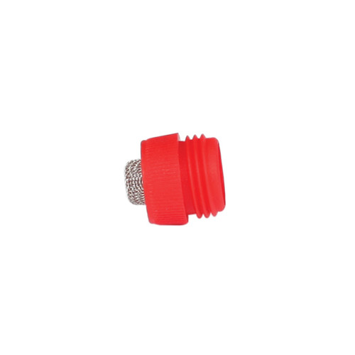 Monoflo® Orifice With Screen, For Use With 1/2 in Monoflo Hog Nipple