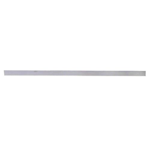 AP® PVC Shutter Blade 4 1/4 Inch x 9 Feet Long