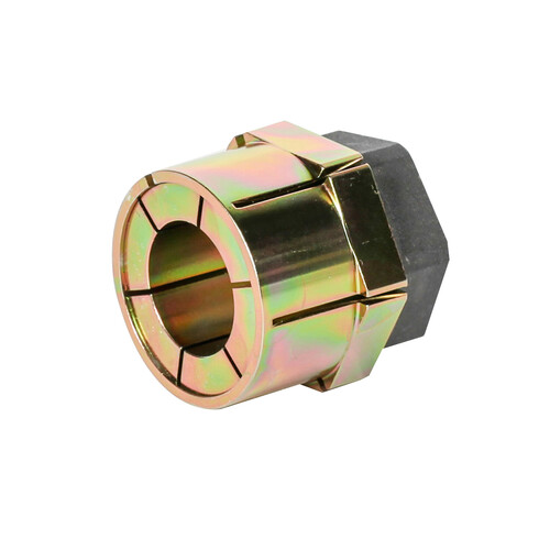Agri-Plastics Replacement Bushing, For Use With Fan Propeller, 1 in