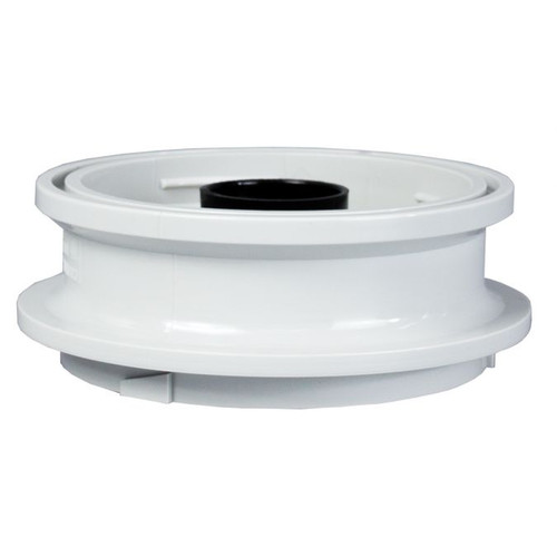 Energyficient® Q-Lume™ Utility Light Fixture, LED Lamp