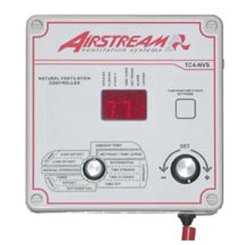 AP® TC4-NVS Natural Ventilation Controller
