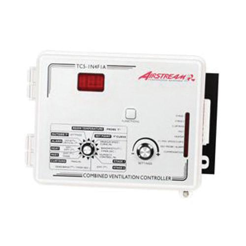 AP® TC5-1N4F1A Combination Natural Vent Control