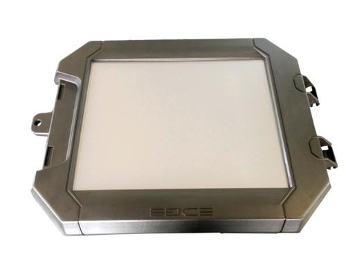 AP® EDGE® Front Main Controller