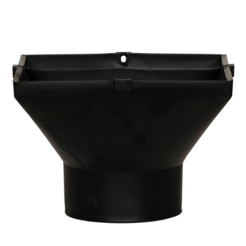 AP® Poly Cone for Model 500 Auger